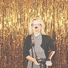11-6-16 jc Atlanta Rose Hall PhotoBooth - Katie and Kims Wedding - RobotBooth20161106_458