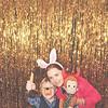 11-6-16 jc Atlanta Rose Hall PhotoBooth - Katie and Kims Wedding - RobotBooth20161106_119