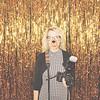 11-6-16 jc Atlanta Rose Hall PhotoBooth - Katie and Kims Wedding - RobotBooth20161106_457