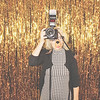 11-6-16 jc Atlanta Rose Hall PhotoBooth - Katie and Kims Wedding - RobotBooth20161106_460