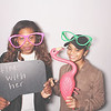 11-8-16 SB Atlanta University of West Georgia PhotoBooth - Election Viewing Party - RobotBooth20161108_016