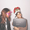 11-8-16 SB Atlanta University of West Georgia PhotoBooth - Election Viewing Party - RobotBooth20161108_008
