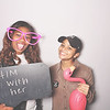 11-8-16 SB Atlanta University of West Georgia PhotoBooth - Election Viewing Party - RobotBooth20161108_012