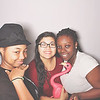 11-8-16 SB Atlanta University of West Georgia PhotoBooth - Election Viewing Party - RobotBooth20161108_004