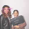 11-8-16 SB Atlanta University of West Georgia PhotoBooth - Election Viewing Party - RobotBooth20161108_009