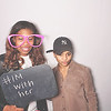 11-8-16 SB Atlanta University of West Georgia PhotoBooth - Election Viewing Party - RobotBooth20161108_011