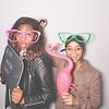 11-8-16 SB Atlanta University of West Georgia PhotoBooth - Election Viewing Party - RobotBooth20161108_020