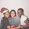 11-8-16 SB Atlanta University of West Georgia PhotoBooth - Election Viewing Party - RobotBooth20161108_002