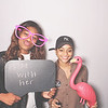 11-8-16 SB Atlanta University of West Georgia PhotoBooth - Election Viewing Party - RobotBooth20161108_010