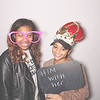 11-8-16 SB Atlanta University of West Georgia PhotoBooth - Election Viewing Party - RobotBooth20161108_007