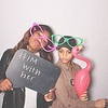 11-8-16 SB Atlanta University of West Georgia PhotoBooth - Election Viewing Party - RobotBooth20161108_014