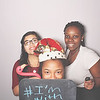 11-8-16 SB Atlanta University of West Georgia PhotoBooth - Election Viewing Party - RobotBooth20161108_003