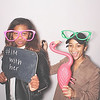 11-8-16 SB Atlanta University of West Georgia PhotoBooth - Election Viewing Party - RobotBooth20161108_019