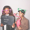 11-8-16 SB Atlanta University of West Georgia PhotoBooth - Election Viewing Party - RobotBooth20161108_018