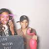 11-8-16 SB Atlanta University of West Georgia PhotoBooth - Election Viewing Party - RobotBooth20161108_013