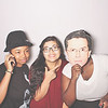 11-8-16 SB Atlanta University of West Georgia PhotoBooth - Election Viewing Party - RobotBooth20161108_006