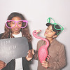 11-8-16 SB Atlanta University of West Georgia PhotoBooth - Election Viewing Party - RobotBooth20161108_015