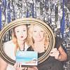 11-8-16 rc Atlanta Bridal Store of Atlanta PhotoBooth - Brides Across America - RobotBooth20161108_021