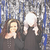 11-8-16 rc Atlanta Bridal Store of Atlanta PhotoBooth - Brides Across America - RobotBooth20161108_013