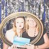 11-8-16 rc Atlanta Bridal Store of Atlanta PhotoBooth - Brides Across America - RobotBooth20161108_019