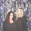11-8-16 rc Atlanta Bridal Store of Atlanta PhotoBooth - Brides Across America - RobotBooth20161108_011
