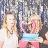 11-8-16 rc Atlanta Bridal Store of Atlanta PhotoBooth - Brides Across America - RobotBooth20161108_017