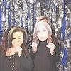11-8-16 rc Atlanta Bridal Store of Atlanta PhotoBooth - Brides Across America - RobotBooth20161108_012