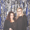 11-8-16 rc Atlanta Bridal Store of Atlanta PhotoBooth - Brides Across America - RobotBooth20161108_010