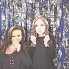 11-8-16 rc Atlanta Bridal Store of Atlanta PhotoBooth - Brides Across America - RobotBooth20161108_014