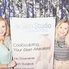 11-8-16 rc Atlanta Bridal Store of Atlanta PhotoBooth - Brides Across America - RobotBooth20161108_024