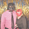 11-9-16 Atlanta American Spirit Works PhotoBooth - JDRF ONE Party - RobotBooth 20161109_011