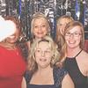 12-1-16 jc Atlanta Ventanas PhotoBooth - Dekalb Emergency Physicians 2016 Holiday Party - RobotBooth20161201_018