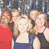 12-1-16 jc Atlanta Ventanas PhotoBooth - Dekalb Emergency Physicians 2016 Holiday Party - RobotBooth20161201_020