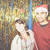12-10-16 JO Atlanta PhotoBooth - Mike Smith Holiday Party 2016 RobotBooth20161210_007