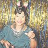 12-10-16 JO Atlanta PhotoBooth - Mike Smith Holiday Party 2016 RobotBooth20161210_016
