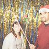 12-10-16 JO Atlanta PhotoBooth - Mike Smith Holiday Party 2016 RobotBooth20161210_004