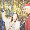 12-10-16 JO Atlanta PhotoBooth - Mike Smith Holiday Party 2016 RobotBooth20161210_005