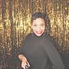 12-10-16 sb Atlanta W PhotoBooth -  2016 Holiday Party - RobotBooth20161210_013