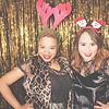 12-10-16 sb Atlanta W PhotoBooth -  2016 Holiday Party - RobotBooth20161210_007