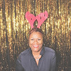 12-10-16 sb Atlanta W PhotoBooth -  2016 Holiday Party - RobotBooth20161210_002
