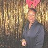 12-10-16 sb Atlanta W PhotoBooth -  2016 Holiday Party - RobotBooth20161210_001