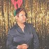 12-10-16 sb Atlanta W PhotoBooth -  2016 Holiday Party - RobotBooth20161210_003