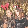 12-10-16 sb Atlanta W PhotoBooth -  2016 Holiday Party - RobotBooth20161210_008