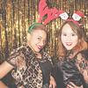 12-10-16 sb Atlanta W PhotoBooth -  2016 Holiday Party - RobotBooth20161210_006