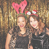 12-10-16 sb Atlanta W PhotoBooth -  2016 Holiday Party - RobotBooth20161210_005