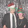 12-10-16 Atlanta Westin PhotoBooth - ACU Christmas Party 2016 - RobotBooth20161210_669