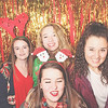 12-11-16 Atlanta Chick-fil-A PhotoBooth -   Team Member Christmas Party - RobotBooth20161211_0567