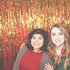 12-11-16 Atlanta Chick-fil-A PhotoBooth -   Team Member Christmas Party - RobotBooth20161211_0429