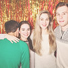 12-11-16 Atlanta Chick-fil-A PhotoBooth -   Team Member Christmas Party - RobotBooth20161211_0745