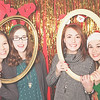 12-11-16 Atlanta Chick-fil-A PhotoBooth -   Team Member Christmas Party - RobotBooth20161211_0792
